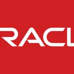 oracle-580x224_tcm21-102907