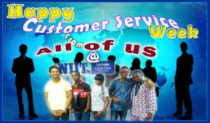 happy_customerS1